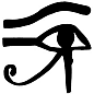 eye-of-horus-86-86