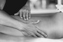massage-haender-129-86