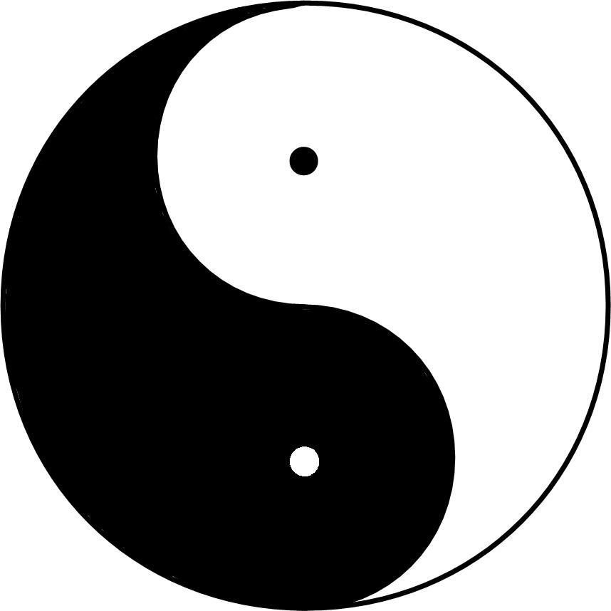 yin-yinyang2