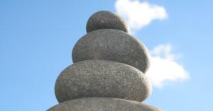 balance-sten
