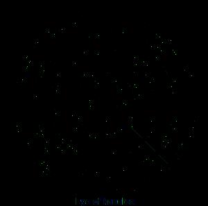 eye-of-kanaloa-4