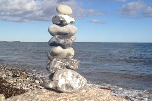sten-hav