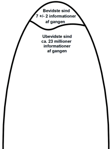 ubevidstsind2-trans